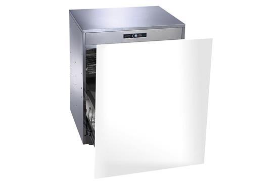 殺菌烘碗機Q7596A-清潔家電