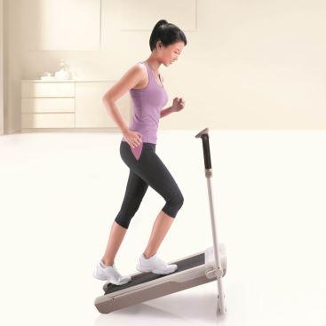 OSIM爬山機-健身器材