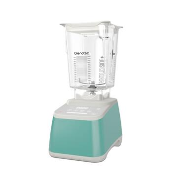 BLENDTEC 美國高效能食物調理機-果汁生機調理