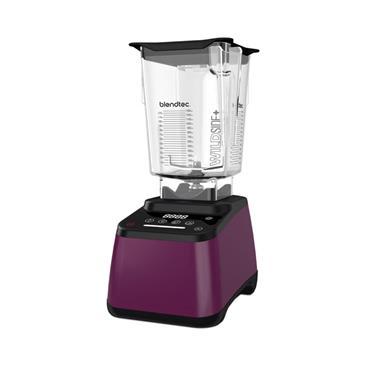 品硯實業有限公司-BLENDTEC 美國高效能食物調理機-BLENDTEC 美國高效能食物調理機,品硯實業有限公司,果汁生機調理