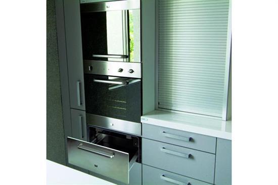 世磊實業-義大利 best 崁入式溫盤機-義大利 best 崁入式溫盤機,,爐具