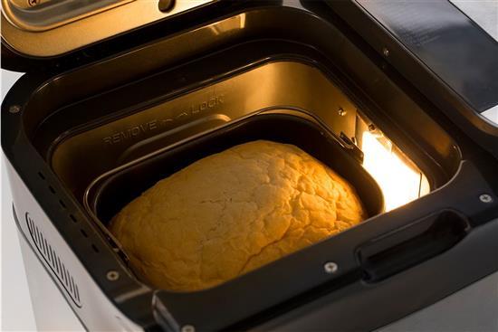 慎康企業-Bread Makers 全自動智慧型製麵包機-Bread Makers 全自動智慧型製麵包機,慎康企業,烘焙料理電器