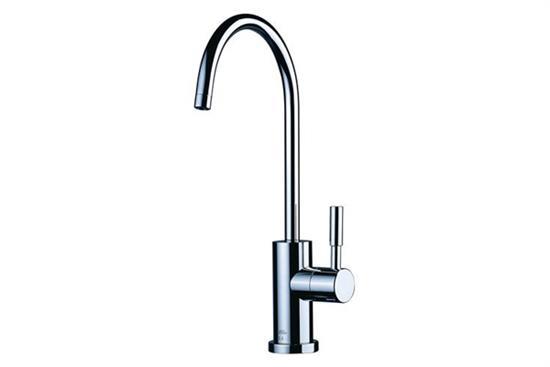 世磊實業-亞爾浦淨水設備-亞爾浦淨水設備,世磊實業,淨水飲水設備