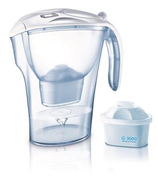 千山淨水-WG-8000全效型濾水壺-WG-8000全效型濾水壺,千山淨水,淨水飲水設備