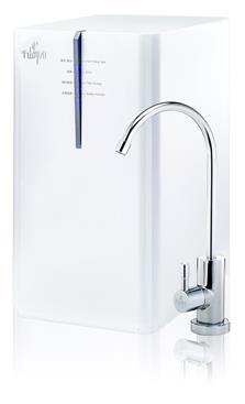 千山淨水-RF-750M廚下智慧型磁礦淨水器-RF-750M廚下智慧型磁礦淨水器,千山淨水,淨水飲水設備
