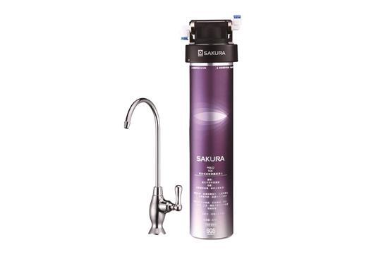 SQC快捷高效極淨淨水器P0623-淨水飲水設備