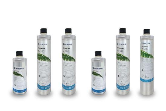 Puretron普立創淨水-EVERPURE濾心系列全瑩總代理-EVERPURE濾心系列全瑩總代理,Puretron普立創淨水,淨水飲水設備