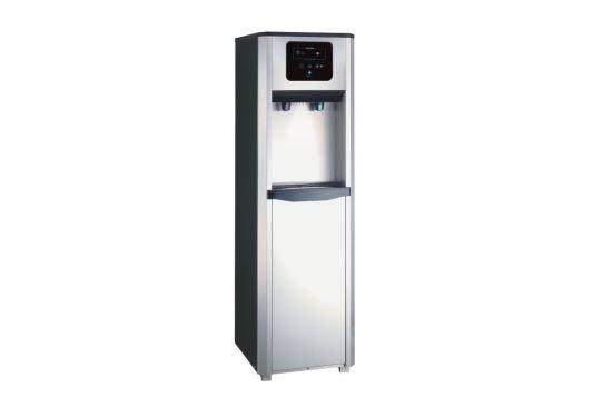 Puretron普立創淨水-S-6觸控式立地飲水機-S-6觸控式立地飲水機,Puretron普立創淨水,淨水飲水設備