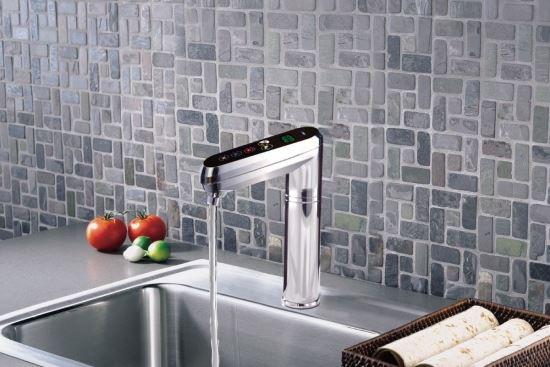 Puretron普立創淨水-TPCCH-689觸控式櫥下熱飲機-TPCCH-689觸控式櫥下熱飲機,Puretron普立創淨水,淨水飲水設備