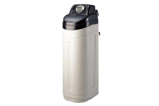 Puretron普立創淨水-智慧型 全屋軟水系統-智慧型 全屋軟水系統,Puretron普立創淨水,淨水飲水設備