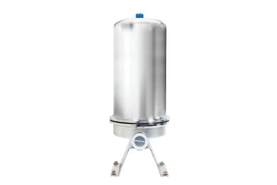 Puretron普立創淨水-不鏽鋼全屋過濾器-不鏽鋼全屋過濾器,Puretron普立創淨水,淨水飲水設備