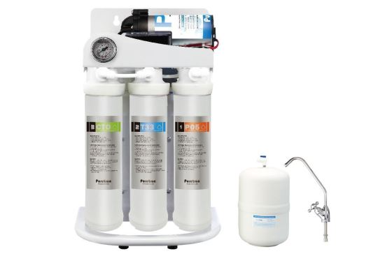 Puretron普立創淨水-MINI-AQ純水機-MINI-AQ純水機,Puretron普立創淨水,淨水飲水設備