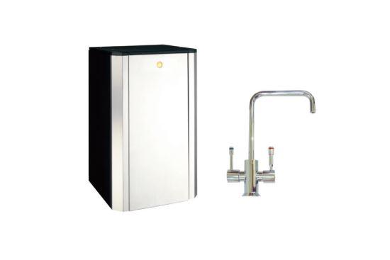 Puretron普立創淨水-H-189迷你櫥下熱飲機-H-189迷你櫥下熱飲機,Puretron普立創淨水,淨水飲水設備