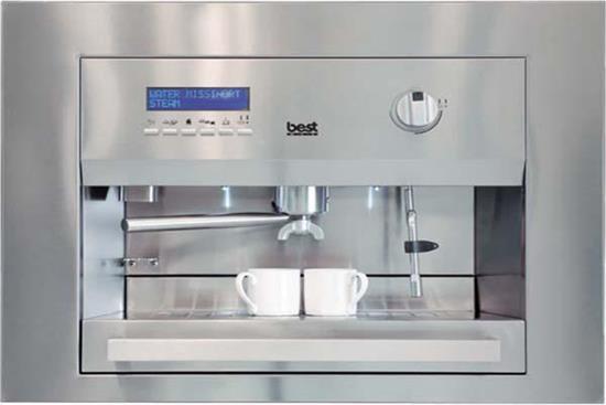 世磊實業-義大利 best 崁入式 Espresso咖啡機-義大利 best 崁入式 Espresso咖啡機,世磊實業,咖啡‧飲料機