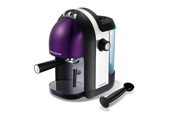 慎康企業-Meno Express義式濃縮咖啡機1.25L-Meno Express義式濃縮咖啡機1.25L,慎康企業,咖啡‧飲料機