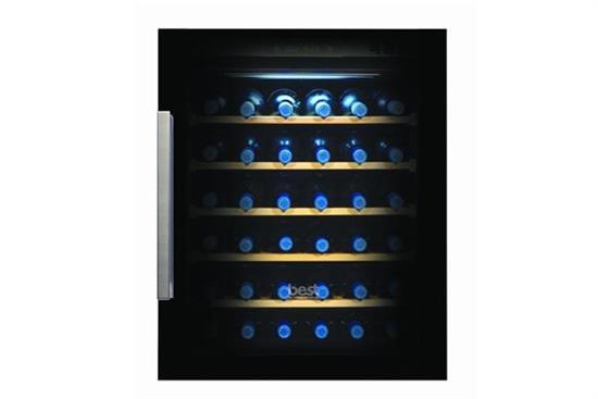 世磊實業-義大利 best 崁入式雙溫冷藏酒櫃/ 飲料櫃-義大利 best 崁入式雙溫冷藏酒櫃/ 飲料櫃,世磊實業,酒冰箱