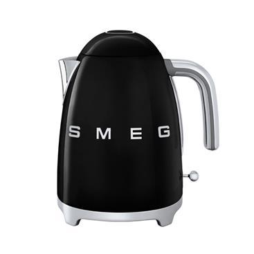 品硯實業有限公司- SMEG 義大利美學家電-電熱水壺- SMEG 義大利美學家電-電熱水壺,品硯實業有限公司,電熱水瓶
