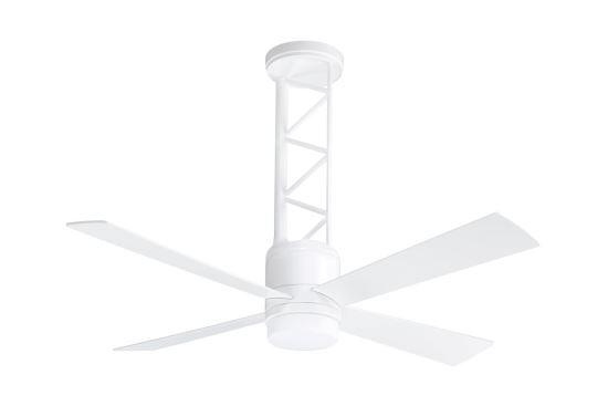 塔樓扇 TOWERI-風扇