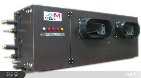 米多力-專業級隱蔽式風管除濕機-專業級隱蔽式風管除濕機,米多力,除濕機