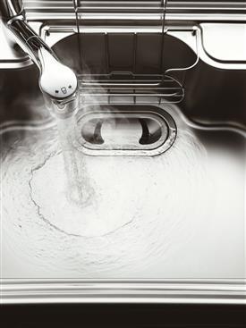 Cleanup竹桓-日本進口廚具Cleanup  美‧寂靜水槽&檯面-日本進口廚具Cleanup  美‧寂靜水槽&檯面,Cleanup竹桓,水槽