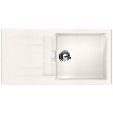 品硯實業有限公司-SCHOCK水槽-SD-100L系列-SCHOCK水槽-SD-100L系列,品硯實業有限公司,水槽