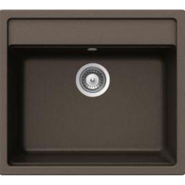 品硯實業有限公司-SCHOCK水槽-VN-100系列-SCHOCK水槽-VN-100系列,品硯實業有限公司,水槽
