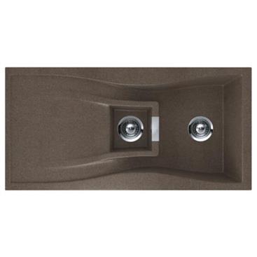 品硯實業有限公司-SCHOCK水槽-WD-150系列-SCHOCK水槽-WD-150系列,品硯實業有限公司,水槽