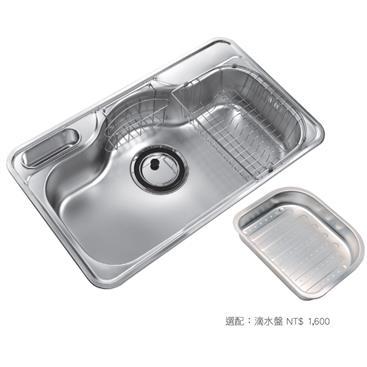 品硯實業有限公司-韓國不鏽鋼水槽-韓國不鏽鋼水槽,品硯實業有限公司,水槽
