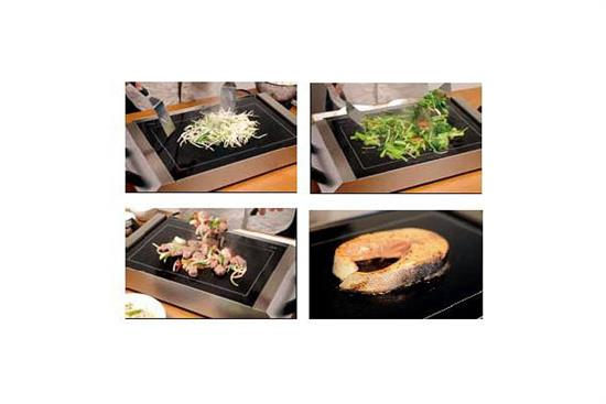 世磊實業-義大利best移動式燒烤爐 -義大利best移動式燒烤爐 ,世磊實業,爐具