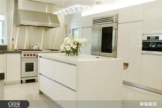 智慧廚房 AIKitchen-特殊訂製 - 藝術雕刻門板-特殊訂製 - 藝術雕刻門板,智慧廚房 AIKitchen,廚房門板