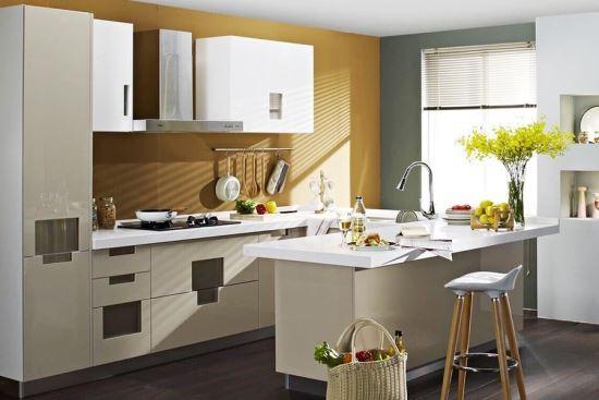 智慧廚房 AIKitchen-特殊訂製 - 酷玩系列-特殊訂製 - 酷玩系列,智慧廚房 AIKitchen,廚房門板
