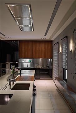 德盟廚櫃-【德盟】現代風_廚具06-【德盟】現代風_廚具06,德盟廚櫃,廚具