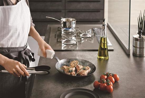 LIXIL-SUNWAVE廚具RICHELLE SI 系列-SUNWAVE廚具RICHELLE SI 系列,LIXIL/INAX,廚具