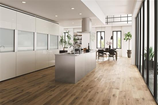LIXIL-SUNWAVE廚具RICHELLE SI 系列 -SUNWAVE廚具RICHELLE SI 系列 ,LIXIL/INAX,廚具
