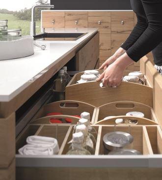 Schröder Küchen 施羅德廚具-施羅德廚具-OAK-Line系列-施羅德廚具-OAK-Line系列,Schröder Küchen 施羅德廚具,廚具