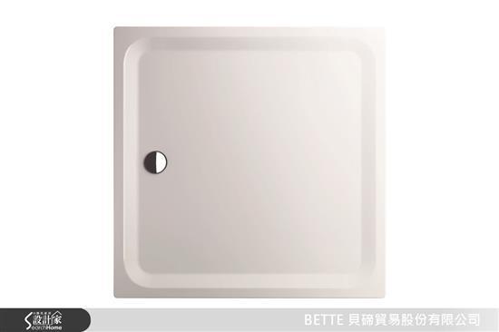 BETTE 貝碲衛浴-淋浴盆-【BETTE】淋浴盆,BETTE 貝碲衛浴,淋浴設備