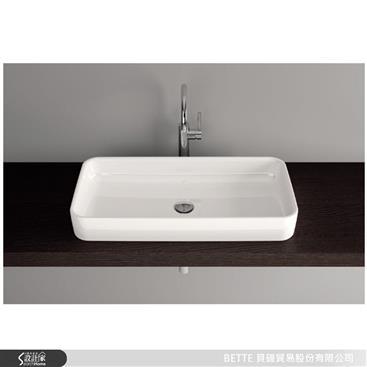BETTE 貝碲衛浴-面盆-面盆,BETTE 貝碲衛浴,面盆‧洗手台