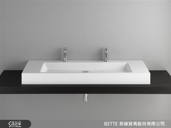 面盆-面盆‧洗手台