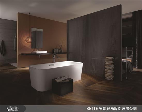浴缸-BETTEART系列-浴缸