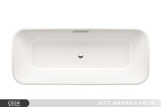 BETTE 貝碲衛浴-浴缸-BETTEART系列-浴缸-BETTEART系列,BETTE 貝碲衛浴,浴缸