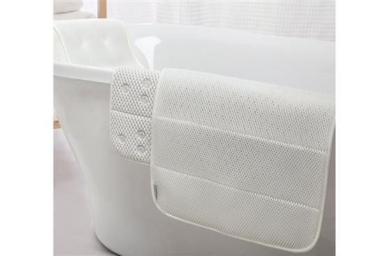 aerocore In-Tub Mat 3D舒適浴缸墊-浴缸