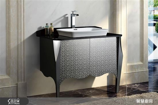 智慧廚房 AIKitchen-彩色不銹鋼浴櫃-彩色不銹鋼浴櫃,智慧廚房 AIKitchen,浴櫃