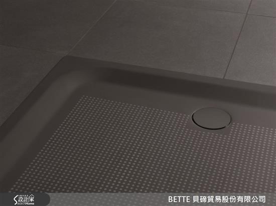 BETTE 貝碲衛浴-客製化-BETTE防滑-客製化-BETTE防滑,BETTE 貝碲衛浴,衛浴五金配件
