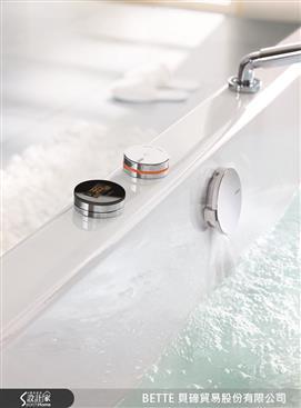 BETTE 貝碲衛浴-客製化-BETTE注水-客製化-BETTE注水,BETTE 貝碲衛浴,衛浴五金配件