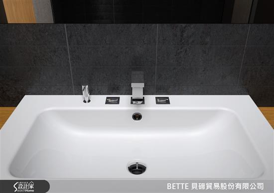 BETTE 貝碲衛浴-客製化-BETTE開孔-客製化-BETTE開孔,BETTE 貝碲衛浴,衛浴五金配件