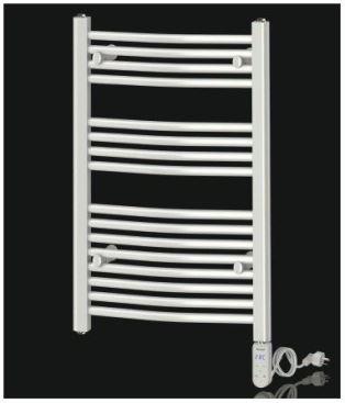 五陽地暖&創意玩家-德國Halmburger電熱毛巾架-德國Halmburger電熱毛巾架,五陽地暖&創意玩家,衛浴五金配件