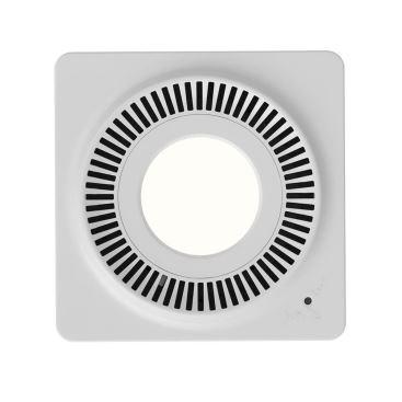 崴閣衛浴(富陞國際有限公司)-VGA-21 節能換氣扇-VGA-21節能換氣扇,崴閣衛浴(富陞國際有限公司),換氣扇