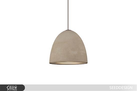 喜的精品燈飾 SEEDDESIGN-CASTLE 堡壘-CASTLE 堡壘,喜的精品燈飾 SEEDDESIGN,吊燈