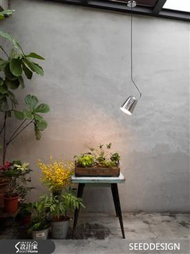 喜的精品燈飾 SEEDDESIGN-DODO 嘟嘟鳥-DODO 嘟嘟鳥,喜的精品燈飾 SEEDDESIGN,吊燈