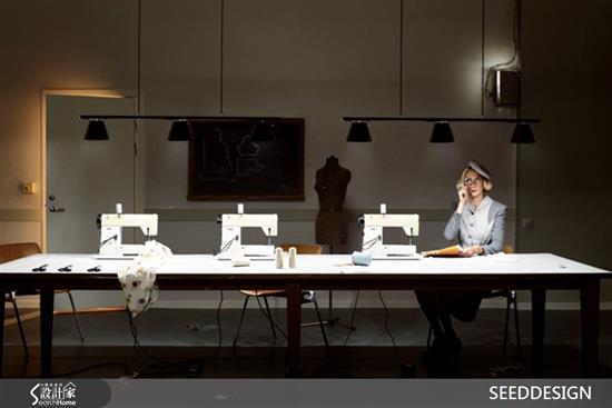喜的精品燈飾 SEEDDESIGN-ETERNITY 永恆-ETERNITY 永恆,喜的精品燈飾 SEEDDESIGN,吊燈
